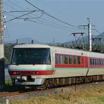 "REPORTJR西日本 381系""やくも""最新事情"