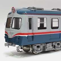 カツミ,相模鉄道5000系を発売