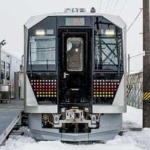 JR東日本新潟支社,8月19日からGV-E400系の営業運転を開始