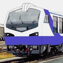 JR東日本,秋田港クルーズ列車に専用車両を導入へ