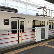JR九州,筑肥線下山門—筑前前原間に軽量形ホームドアを設置へ