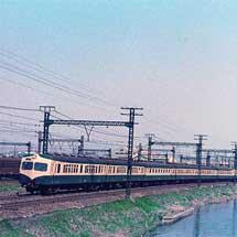 プレイバック・展望館 郊外電車の誕生横須賀線-1