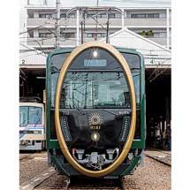 4月20日・21日叡山電鉄「FANTASTIC MARKET in えいでん八瀬比叡山口」開催