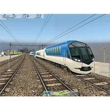 スマートフォン・タブレット端末向けトレインシミュレータアプリ「Train Drive ATS 3近鉄奈良線」のアップデート版をリリース