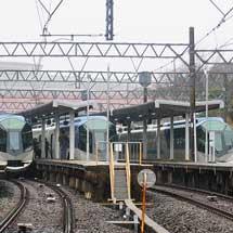 近鉄で『しまかぜ運転開始5周年記念イベント in 賢島』開催