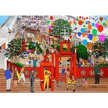 しなの鉄道,3月22日に軽井沢駅の駅ナカ施設「森の小リスキッズステーション in 軽井沢」&「しなの屋 KARUIZAWA」をオープン