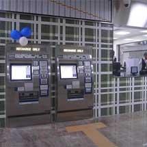 日本信号,アーメダバード・メトロ事業のAFCシステムを受注