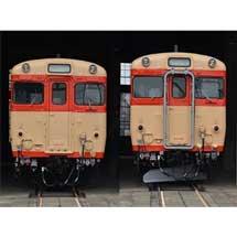 4月28日〜5月6日津山まなびの鉄道館で,ゴールデンウィークイベント「扇形こどもまつり」開催