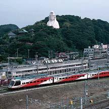 プレイバック・展望館 郊外電車の誕生 横須賀線-3