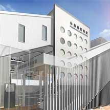 筑肥線「糸島高校前」2019年春に開業