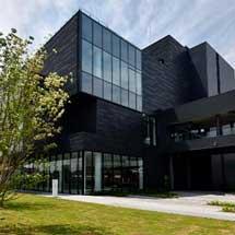 鉄道博物館,新館・本館リニューアルの概要を発表