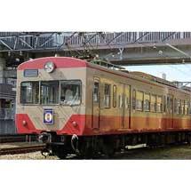 6月10日近江鉄道で開業120周年「記念特別電車」運行