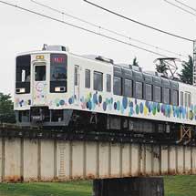 東武宇都宮線で『フリー乗車DAY』実施
