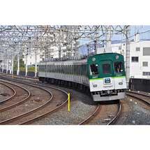6月21日〜23日京阪電気鉄道「中之島駅ホーム酒場 2018 初夏」開催