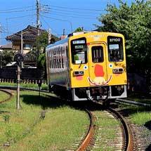8月25日・26日ひたちなか海浜鉄道で「ローカル鉄道・地域づくり大学 サマースクール2018」開催