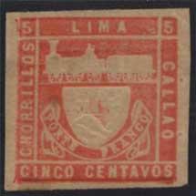 切手の博物館で「世界の鉄道ー線路はつづくよ目白までー」展開催