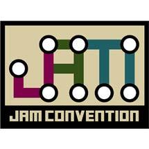8月17日〜19日「第19回 国際鉄道模型コンベンション」開催