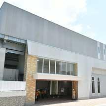 JR西日本,おおさか東線(新大阪—放出間)の新駅名称を決定