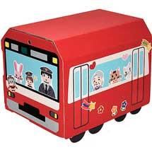 京急「けいきゅうでんしゃ箱」発売