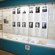 東武博物館で「明治の東武~明治人が夢見た北関東の鉄路~」開催