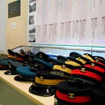 10月6日・7日・13日・14日・21日・28日鉄道博物館で「開館11周年記念ボランティアイベント」開催