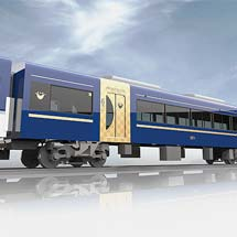 京阪,2020年度から3000系に「プレミアムカー」を導入