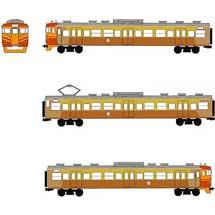 しなの鉄道,115系1編成を「台鉄自強号」塗装に
