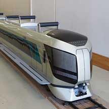 11月24日・25日鉄道博物館で「第8回 工業高校生がつくる鉄道展」開催