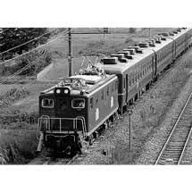 12月22日出発秩父鉄道・日本旅行「あの時の感動がよみがえる 12系客車夜行急行の旅」参加者募集