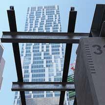 東急東横線 旧渋谷駅と高架線跡地が鉄道情緒ある複合施設に渋谷ストリーム 渋谷ブリッジ 誕生