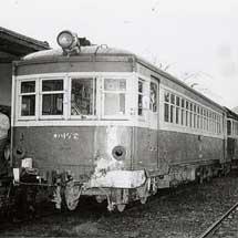 1月12日〜3月31日京都鉄道博物館で「収蔵写真展」開催