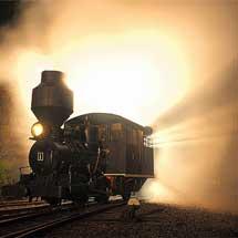 2月22日〜28日「オリンパス鉄道フォトフェスタ」大阪会場で開催