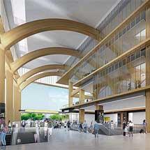 JR東日本,品川駅の混雑緩和策を実施京浜東北線北行と山手線外回りが同一ホームに