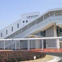 筑肥線に「糸島高校前」駅が開業