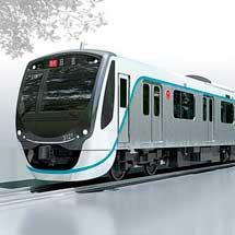 東急目黒線に3020系を導入へ東急新横浜線開業までに8両編成化も実施