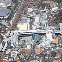 シーサイドライン,3月31日から金沢八景駅新駅の供用開始