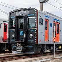 10月16日JR九州「2021 鉄道の日 鉄道体験イベント IN 早岐」開催