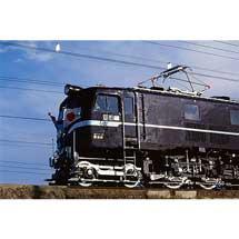 6月6日〜12日日本鉄道写真作家協会写真展「お召し 平成に仕えた車両たち」大阪開催