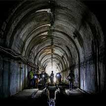 4月21日「信越本線上り線踏破! 廃線ウォーク」参加者募集