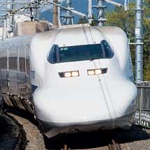 特集新幹線最前線2019