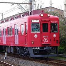 5月5日南海,「めでたい!! こどもの日 in 加太駅」開催