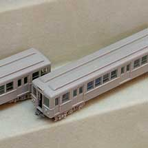 トミーテック,大阪市交通局50系を「鉄道コレクション」で製品化
