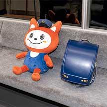 鉄道ファン乗車インプレッション相模鉄道12000系・羽沢横浜国大駅
