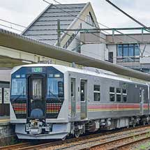 『ぷらっとホームBAR at新津駅』開催