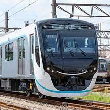 東急,3月14日に東横線・目黒線でダイヤ改正を実施
