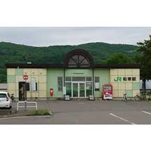 JR北海道,『和寒駅「開駅120周年」記念企画展示』を開催