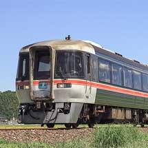 『2019年熊野大花火大会』にともない,紀勢本線で臨時列車運転