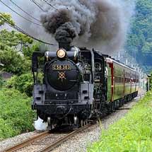 10月12日・20日「秩父鉄道に乗って学ぼう!~秩父鉄道学~」参加者募集