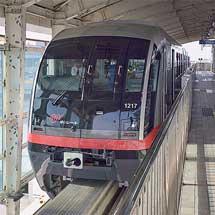 REPORT沖縄都市モノレール(ゆいレール)延伸へ
