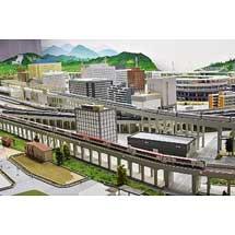 10月9日〜28日鉄道博物館「開館12周年記念イベント」開催
